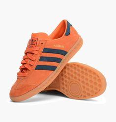 free shipping 80726 c38c9 caliroots.se Hamburg adidas Originals S74837 208003