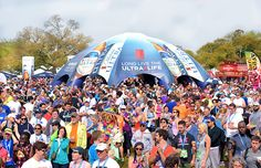 The Best 10k Races in the U.S. and Abroad