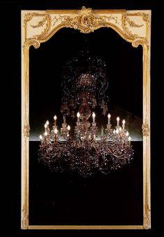 Decorative Items   Mirrors   Stock No: 4493