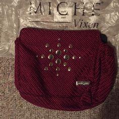Miche Handbags Miche Petite shell Vixen Miche Bags Mini Bags