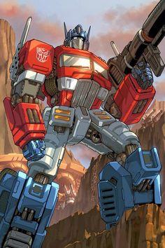 Transformers Optimus Prime Premium Classic Edition Figure ThreeA Hasbro for sale online Optimus Prime Transformers, Transformers Generation 1, Transformers Drawing, Transformers Characters, Cartoon Characters, Gi Joe, Michael Bay, Classic Cartoons, The Villain