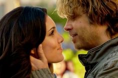 5 Ways The NCIS: Los Angeles Christmas Episode Was a Game-Changer