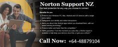 Norton Support NZ Provide Technical Support For Computer Software As Well As Provide, If You Have Any Issue Regarding Computer Software Dial Norton Support NZ Number: Norton Antivirus, Fix You, Android Apps, Software, Number