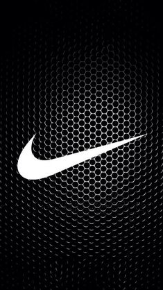 Nike Logo Just Do It HD Wallpapers for iPhone is a fantastic HD wallpaper for your PC or Mac and ...