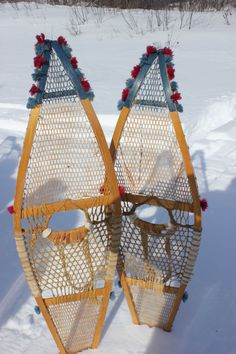 Northern Ontario Service Learning Trip to Moose Factory - http://canadorerezblog.weebly.com/moose-factory-blog.html