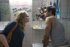 Die neue Komödie von den Machern von TFA mit Elyas M`Barek & Karoline Herfurth.  Ab 07.11. - NUR IM KINO! Moar informations: https://www.facebook.com/fjg.film end http://www.fjg-film.de