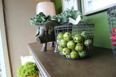 A great accessory for your home!
