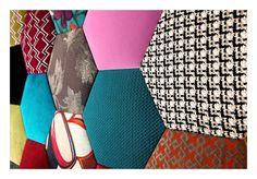Dettagli  Blanco Modica Artigiani del Design www.blancotappezzeria.it