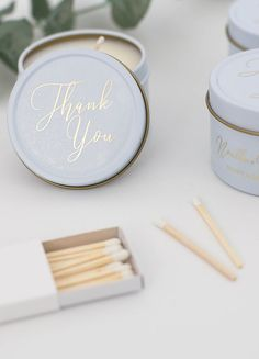 Handmade Wedding Favors For Your Big Day Modern Wedding Favors, Summer Wedding Favors, Honey Wedding Favors, Creative Wedding Favors, Inexpensive Wedding Favors, Candle Wedding Favors, Candle Favors, Wedding Gifts For Guests, Personalized Wedding Favors