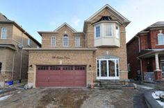 6 Bedroom #House For #Sale In #Toronto Near Hwy 400 & Major Mac #Vaughan.