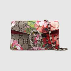 539bd10ab37 296 best Shoes/bags images in 2019 | Fashion bags, Fashion handbags ...