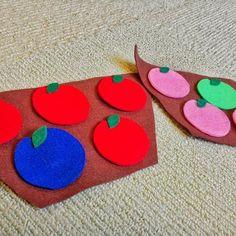 仲間はずれはどれかな? #幼児教室 #福岡 #レクルン #1歳 #2歳 #3歳 Kids Rugs, Photo And Video, Instagram, Decor, Decoration, Kid Friendly Rugs, Decorating, Nursery Rugs, Deco