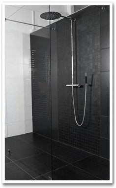 - Lilly is Love Washroom, Master Bathroom, Home And Living, Indoor Outdoor, Sweet Home, Home And Garden, Bathtub, Shower, Interior Design