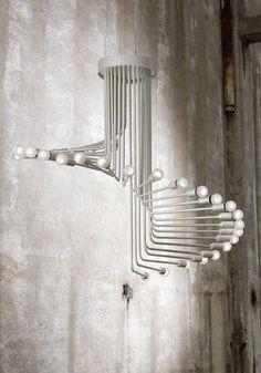 ITALAMP | Sixties Collection SIXTIES - Pendant Lamp