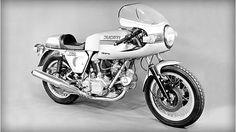 1974 ducati 750ss - Google Search