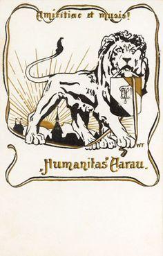 Humanitas Aarau