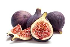 Market Fresh Finds: Figs are a fine treat this time of year   The Columbian