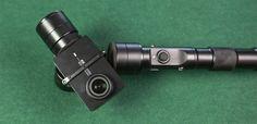 YI 4K Action Camera 2 & Zhiyun Z1-Evolution Gimbal Camera Accessories, Binoculars, Digital Camera, Evolution, Action, Group Action, Digital Camo, Digital Cameras