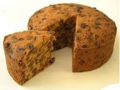 Diabetic Fruit Cake 1 kg Mixed Dried Fruit (I use Sunbeam) 1 cup Pitted Prunes chopped 1 heaped teaspoon Mixed Spice 1 Cup Prune Juice ( I use Sunraysia) 1/4 Cup Orange Juice (I use freshly squeezed) 2 Cups SR Flour