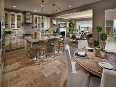 Villa Soleil Single Family Home Floor Plan in San Marcos, CA | Ryland Homes