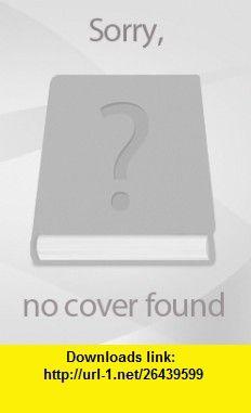 La Double H�lice (9782221098974) James D. Watson , ISBN-10: 2221098978  , ISBN-13: 978-2221098974 ,  , tutorials , pdf , ebook , torrent , downloads , rapidshare , filesonic , hotfile , megaupload , fileserve