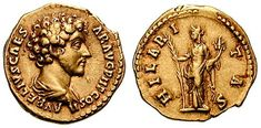 The Nervan-Antonine Dynasty (96–192) The Nerva–Antonine dynasty was a dynasty of seven Roman Emperors who ruled over the Roman Empire from 96 AD to 192 AD.  These Emperors were Nerva, Trajan, Hadri…