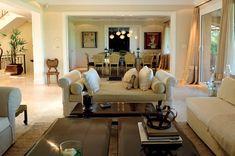 Oppel Arquitectura, Galería de Imágenes Luxury Kitchens, Facades, Argentina, Architecture, Houses