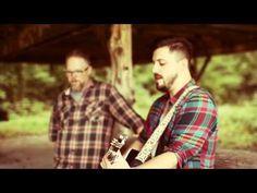▶ We Believe- Travis Ryan ft. Bart Millard (Take Away Show) - YouTube