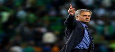 Attento United, offerta shock del Fenerbahce per Mourinho