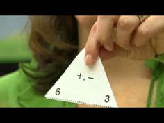 Math Blast! From great games to hands-on activities kids can noodle with at home, to things parents can do with their kids that build these skills, this...