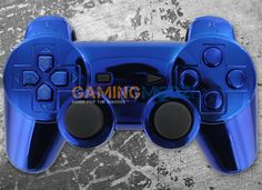 We have released our newest Chrome  Blue controller. This includes chrome buttons and triggers. Available now with rapid fire or our CronusX wireless modding device which allows you to have up to 12 mods at once…and no chip installation! Order now! Here is the link for the video: http://www.youtube.com/watch?v=RJFxfS9QsdA=share=UUftBz8dqBMAOn5hi40WWqqw