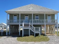 Vacation rental in Fort Morgan from VacationRentals.com! #vacation #rental #travel