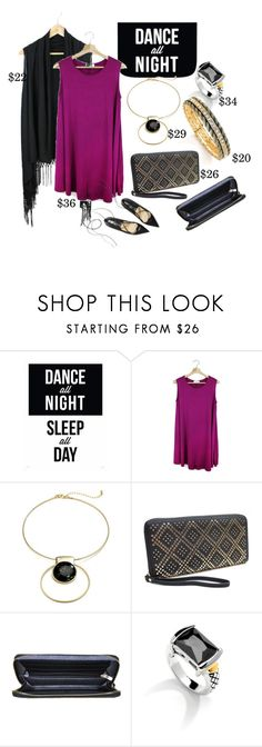 Dance All Night by maria-himes on Polyvore featuring Native State Shop this look at: www.justjewelry.com/mariahimes