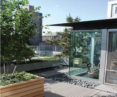 garden landscape design ideas garden room design ideas raised garden design ideas #Garden