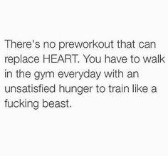 La Pelona — gymaholic92:   fucking beast.