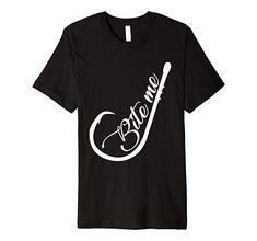 d9ee0fb9a Bite Me Funny Fishing Shirt Premium! #funnyfishingshirt #funnyfishing #fish  #fishing #