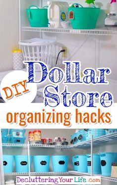 Budget Friendly Kitchen Organization Hacks Organizations - 20 genius life hacks for anyone on a tight budget