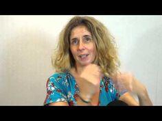 Lyan van der Meulen in gesprek over haar Biodanza vivencia in Gouda op 20 oktober. Kijk op liefdeblog.nl voor alle details