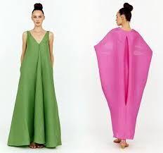 Resultado de imagen de Sybilla designs