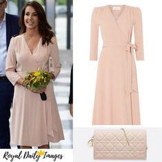 Princess Marie Of Denmark, Danish Royal Family, Danish Royals, Bridesmaid Dresses, Wedding Dresses, Reception, Fashion, Duchess Kate, Bridesmade Dresses