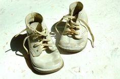 baby shoes vintage   visit google be