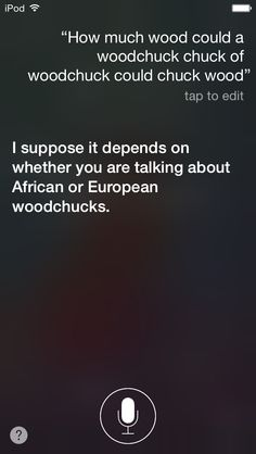 She's serious!! XD Siri, Funny, Funny Parenting, Hilarious, Fun, Humor