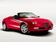 Alfa_Romeo-Spider_2003