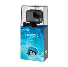 Camera Shop, Capture Photo, Gopro Hero, Beach Pictures, Video Photography, How To Take Photos, Picture Video, Seal, Action