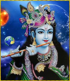 Understanding And Experiencing The Transcendental Nature Of Lord Sri Krishna Through Philosophy, Art, Poetry And Music. Señor Krishna, Krishna Lila, Krishna Statue, Cute Krishna, Jai Shree Krishna, Radha Krishna Photo, Shiva, Lord Krishna Images, Radha Krishna Pictures