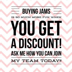 Start the new year off with a new you!!! Join my Jamberry Nails team today!!!  https://angelalenz.jamberrynails.com/join