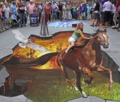 3D-malovanie-na-chodnik-1-m4fdz89vuj8y95jcd7d18j75qenrln0j5ciwaa7req.jpg (277×237)