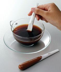 Coffee Stick