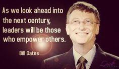 bill gates quotes billgates billgatesquotes kurttasche bill gates quotes quote on success