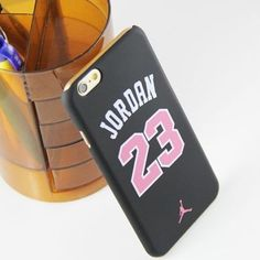 Famous Basketball Champion No 23 Jordan Case for iPhone 5 5s 6 6 Plus  Price 9.99$  Whatsapp 8826444100  http://ift.tt/1T6ElzQ  #iphonecase #iphonecoversonline #iphone #iphoneonly  #caseiphone  #iphonesia  #iphonelove  #iphonelover